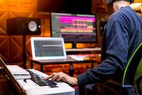 Un bond en avant en Musique Assistée par Ordinateur grâce au DAW