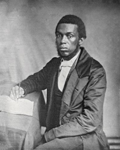 James S. Smith
