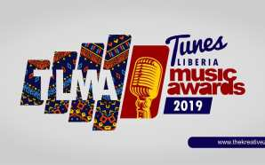 The Complete list of TunesLiberia Awards 2019 Winners