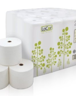 Solaris 26821 LoCor Tissue Paper – 1000 Sheets