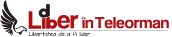 Ziarul Liber in Teleorman