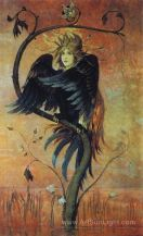 gamayun-the-prophet-bird-by-Victor-Vasnetsov-0106