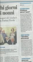 Articolo del 19 aprile 2014, Cittadino di Monza e Brianza