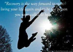 3 Tips for Eating Disorder Recovery | Libero