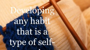Developing Healthy Time Management | Libero Magazine 3