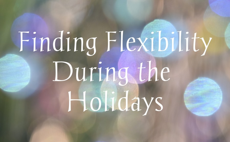 Managing Anxiety During the Holidays | Libero Magazine 5