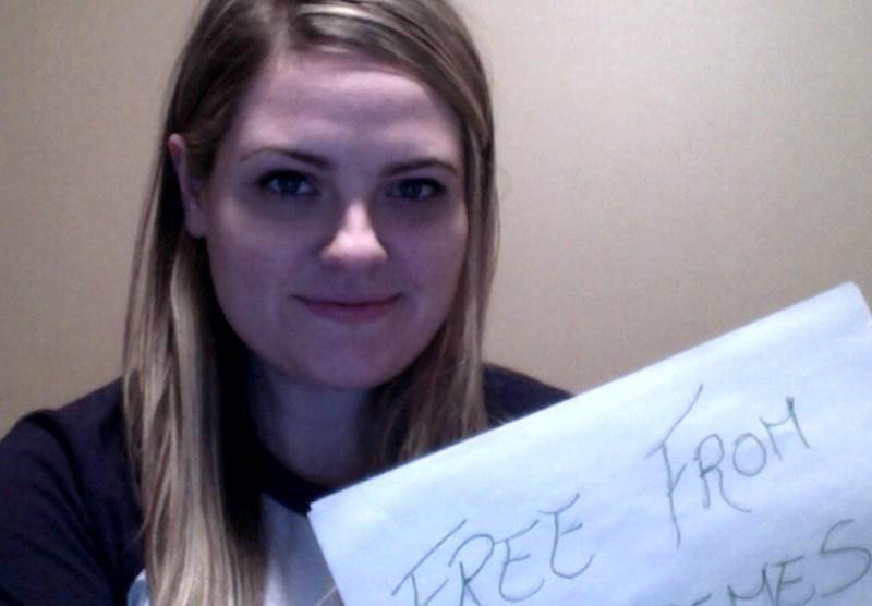 "Heather: Free From ""Perfection"" Extremes   Libero Magazine"