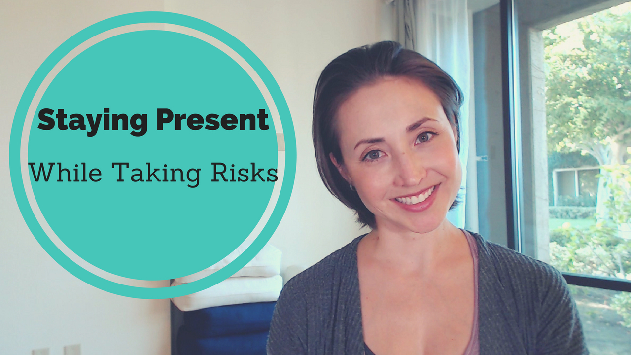 Tips for Staying Present in Eating Disorder Recovery | Libero
