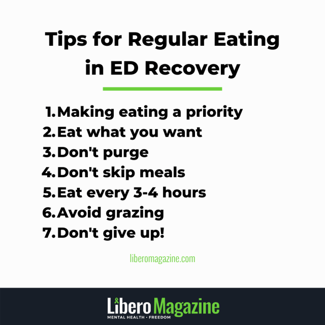 tips for normal regular eating (1)