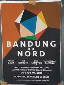 bandung-affiche-225x300.jpg