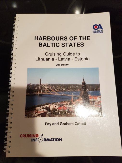 harbours of the baltic states1842747400..jpg