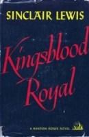favourite novel Kingsblood_Royal