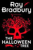 The Hallowe'en Tree by Ray Bradbury
