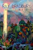 All Summer in a Day by Ray Bradbury