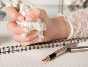 English daftisms drive writer to distraction