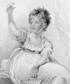 Princess Charlotte1806
