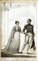 Princess Charlotte's wedding