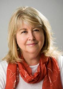 Janet Gover author who can speak OZ