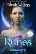 runes_cover