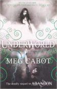 underworld_cover
