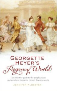 heyer-world-cover