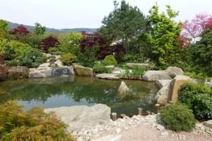 show-garden-japanese-at-Malvern-Show