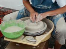 potter-potting-clay-research-wiki