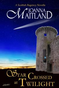 Star-Crossed-at-Twilight-by-Joanna-Maitland-cover