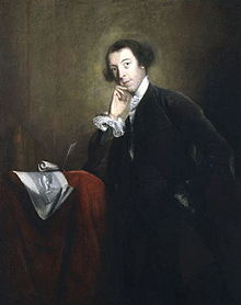 Horace Walpole coined serendipity and serendipitous