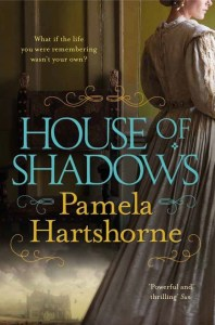 house-of-shadows-pb
