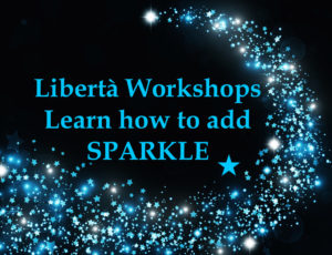 Liberia Workshops busy