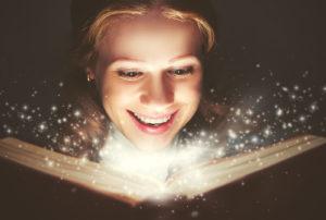 inner Reader
