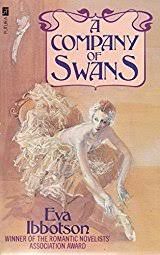 cover Company of Swans, older
