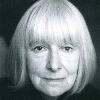 Eva Ibbotson