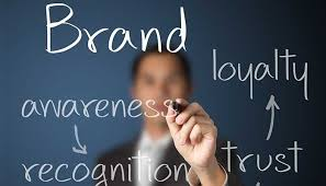 Day 13 Brand Awareness