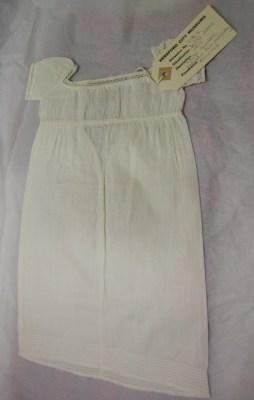 Regency-doll-dress-cambric