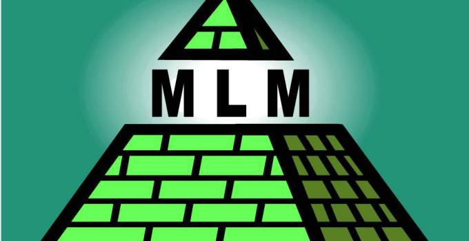 negocios-mlm