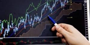 Comerciar Forex con opciones binarias