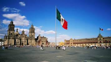 Karatbars México. Abre una Franquicia de Karatbars en Mexico