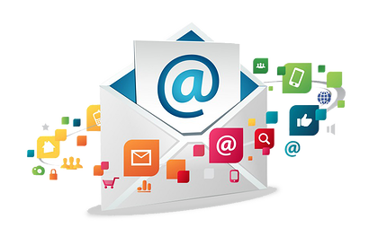 usar plataforma de email marketing