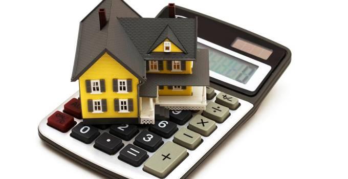 Trabajar para pagar la hipoteca 3
