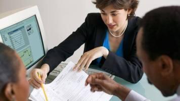 Cómo puede ayudar un asesor financiero a tu negocio