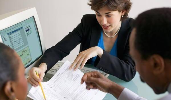 contratar asesor financiero