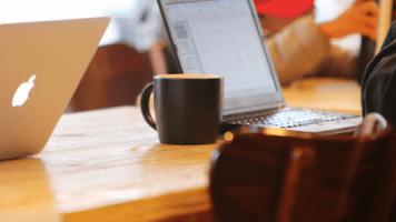 Análisis del sector antes de aventurarse en un negocio