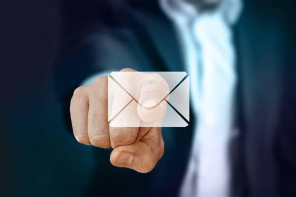 Vender productos de ClikcBank por Email