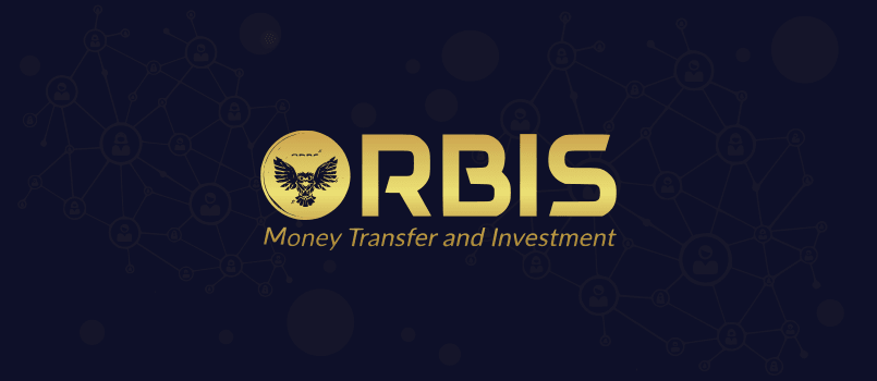 Plataforma Orbis