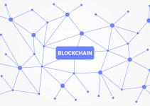 blockchain evento en Galicia