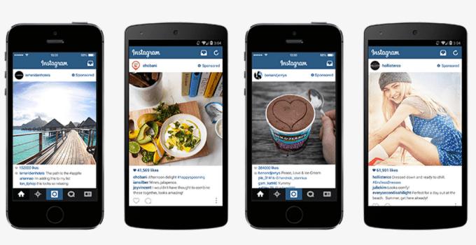 instagram-anuncios