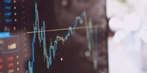 Herramientas para Trading y Brokers