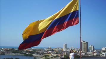Karatbars Colombia. Abre una Franquicia de Karatbars en Colombia